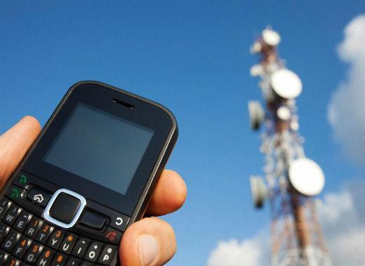 bf60421348d Se confirma que la radiación de las torres de telefonía móvil causa cáncer  en animales