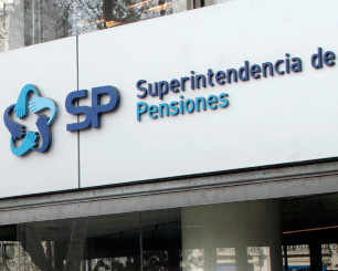 Super de pensiones inter