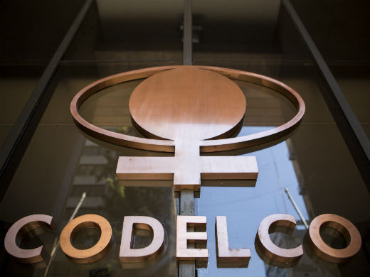 CODELCO1 WEB