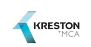 Kreston MCA