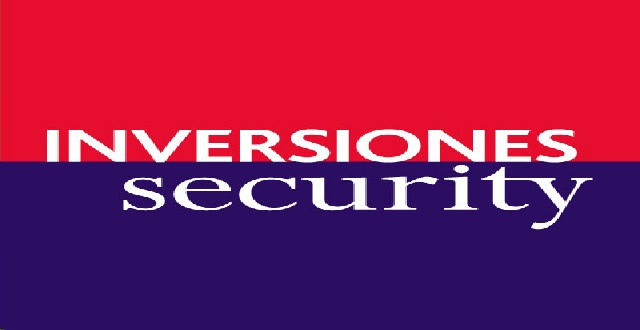 Inversiones security (2)