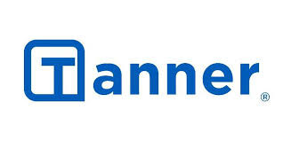 Tanner Asset Management